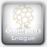 Champions League HP